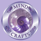 [Mind-Crafts logo]